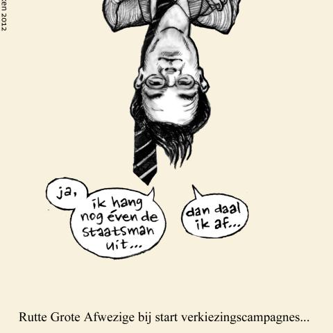 08-12 Rutte
