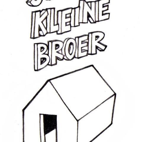 Logo Studio Kleine Broer