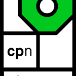 Winnaar Juryprijs CPN 2014 | Korneel Jeuken
